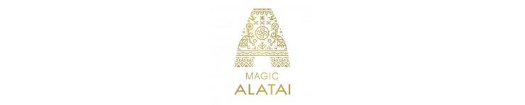 Magic Alatai
