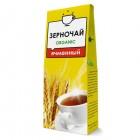 Чайный напиток «Зерночай» (100 г)