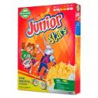 Сухой завтрак JUNIOR STARS медовый (200 г)