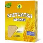 Клетчатка пшеничная мелкая