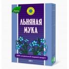 Мука льняная (300 г)