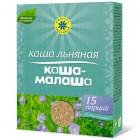 «Каша-Малаша» льняная (400 г)