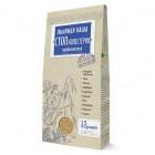 Каша льняная «Стоп холестерин» (400 г)