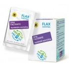 FLAX Коктейль льняной «При гастрите» (20 порций)