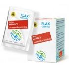 FLAX Коктейль льняной «При изжоге» (20 порций)