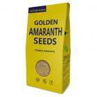 Семена амаранта «Golden Amaranth Seeds» (150 г)