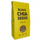 Семена Чиа «Black Chia seeds» (150 г)
