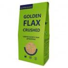 Семена льна белого дробленые «Golden Flax» (100 г)