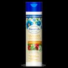 Бальзам-ополаскиватель для нормальных волос «Защита и Блеск» (250 мл)