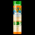 Шампунь «Освежающий» для нормальных волос (250 мл)