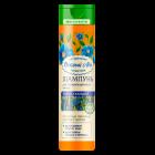 Шампунь «Укрепляющий» для повреждённых волос (250 мл)